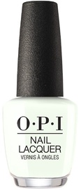OPI Nail Lacquer 15ml ISLG41