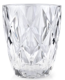 Pokaal Mondex Elise Glasses Clear 250ml 6pcs