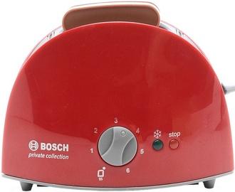 Klein Bosch Toaster