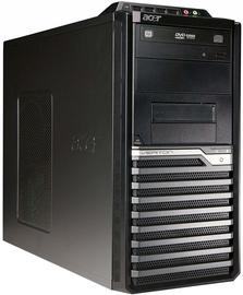 Acer Veriton M4610G MT RM5629W7 Renew