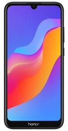 Huawei Honor 8A 3/64GB Dual Black