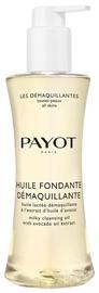 Средство для снятия макияжа Payot Les Demaquillantes Milky Cleansing Oil, 200 мл