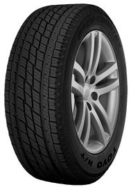 Toyo Open Country H/T 285 45 R22 114H XL