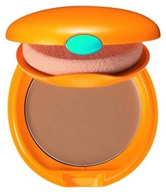 Shiseido Tanning Compact Foundation N SPF6 12g Bronze