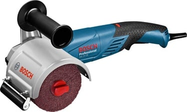 Bosch GSI 14 CE Angle Grinder