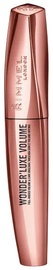 Rimmel London Wonder'Luxe Volume Mascara 11ml 01