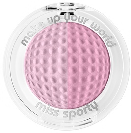 Miss Sporty Studio Color Duo Eyeshadow 2.5g 204