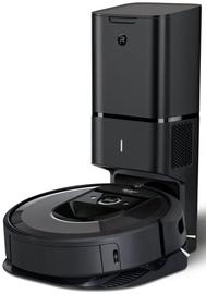 Dulkių siurblys - robotas iRobot Roomba i7+ i7558