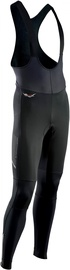 Northwave Fast Selective Protection Bibtights XL