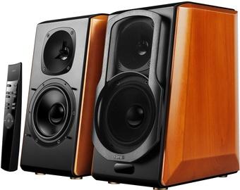Edifier S2000 PRO Speakers