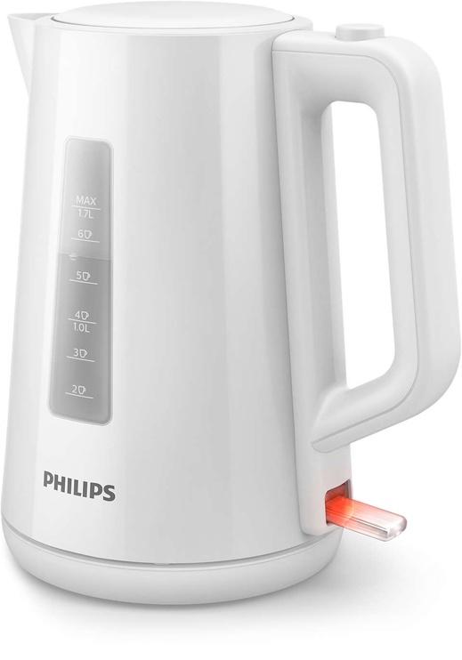 Электрический чайник Philips HD9318/00