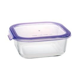 Dėžutė maistui Alorno 173-P2146, 0,5 l