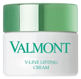Valmont V Line Lifting Cream 50ml