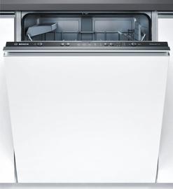 Įmontuojama indaplovė Bosch SMV25CX03E