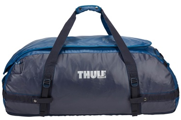 Thule Chasm TDSD-205 130L Travel Bag Poseidon