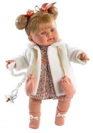 Llorens Doll Irina Crying 42cm 42260