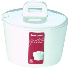 Tescoma Gustito Sugar Bowl