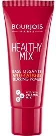 Bourjois Healthy Mix Primer 20ml