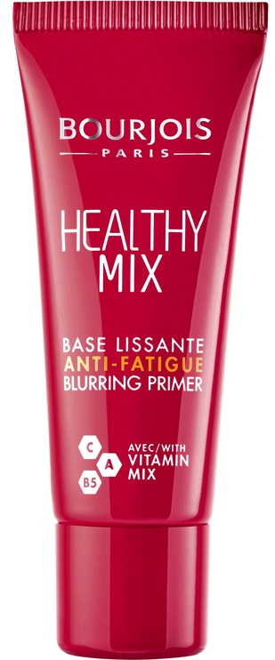 Makiažo pagrindas Bourjois Healthy Mix, 20 ml