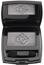Lancome Ombre Hypnose Mono Eyeshadow 1.2g 306