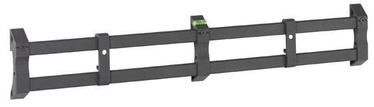 Vivanco LCD Wall Mount Titan WTL 1 Black 35554