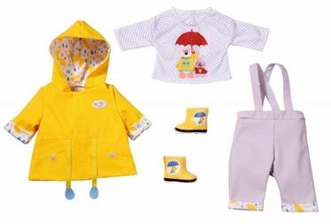 Одежда Zapf Creation Baby Born 828137