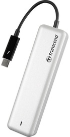 Transcend JetDrive 825 960GB PCIe Upgrade Kit For Mac