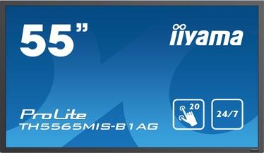 Monitorius Iiyama TH5565MIS-B1AG