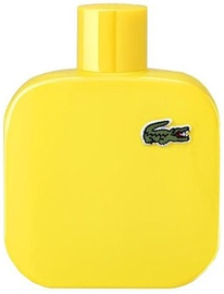 Lacoste Eau de Lacoste L.12.12 Yellow 175ml EDT