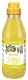 Iv San Bernard Ginger & Elderberry Shampoo 500ml