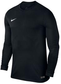 Nike Park VI LS 725884 010 Black M