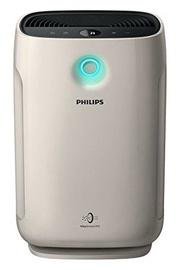 Philips AC2882/10