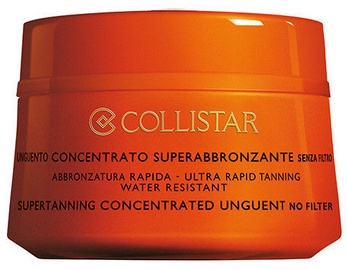 Collistar Perfect Tanning Concentrated Cream 150ml