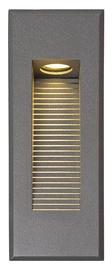 Montuojamas šviestuvas Nowodvorski Shire 5488 1X3W LED