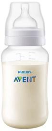 Philips Avent Anti-Colic Bottle 330ml SCF816/17
