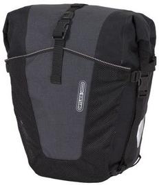 Ortlieb Back Roller Pro Plus Grey/Black 70l