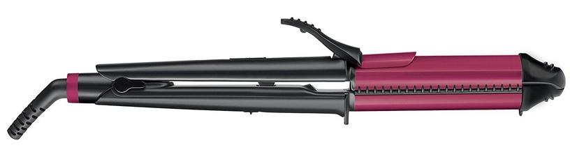 Plaukų formavimo žnyplės Rowenta CF4512, 35 mm