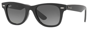 Ray-Ban Wayfarer Junior RJ9066S 100/11 47mm