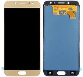 Samsung Galaxy J7 2017 LCD Screen