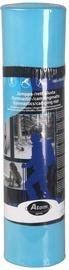 Verners Atom Sport 180x50x0.7cm, mėlynas