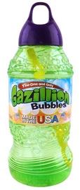 Funrise Gazillion Bubble 2 Liter 35383