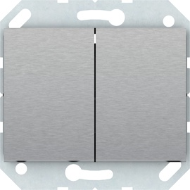 Lüliti 2-ne st P(6+6)10-020-02 XP500