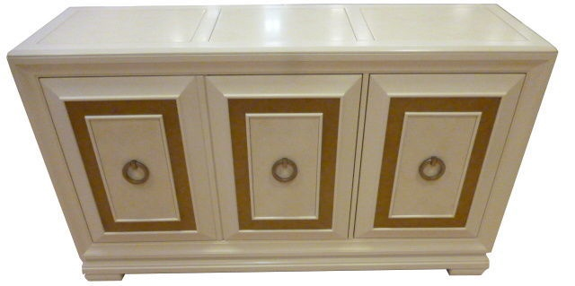 MN Chest Of Drawers 158x92x49cm Beige