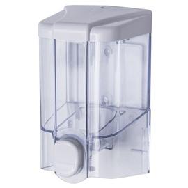 Seebidosaator Karo-Plast 32100, 500 ml, valge