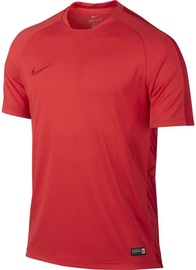 Nike Neymar GPX T-Shirt 747445 697 Red L