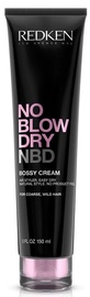 Redken No Blow Dry Bossy Cream 150ml