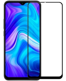 Evelatus 2.5D Full Glue Screen Protector For Xiaomi Redmi 9A Black