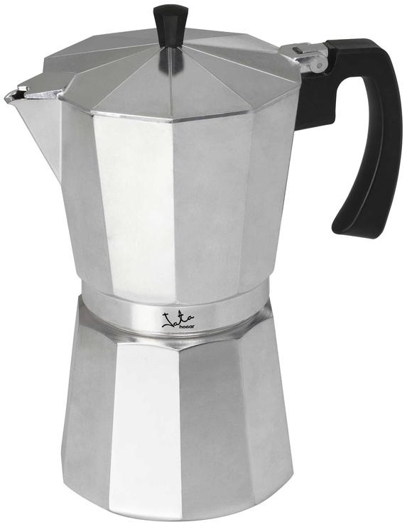 Jata Coffee Maker CCA3