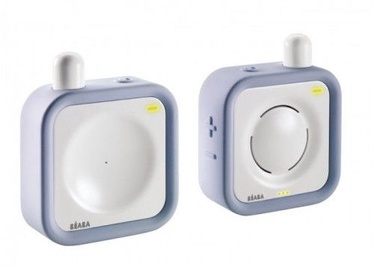 Beaba Electronic Baby Monitor 300m Mineral