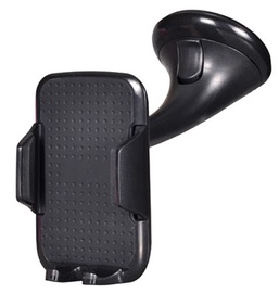 Ex Line K400 Universal Car Holder Black